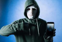 Hacker'lar telefonunuza sızmak için bu yöntemleri kullanıyor