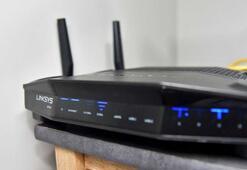 Wi-Fi Alerjisine Dikkat