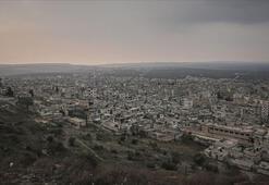 İdlib'deki Rusya yönelimi nasıl okunmalı