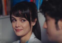 Mucize Doktor 24. yeni bölüm fragmanı... Ali ile Nazlı aşka yelken açıyor