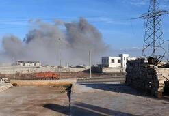 Son dakika | Peskov: İdlib'deki durum nedeniyle derin endişe duyuyoruz