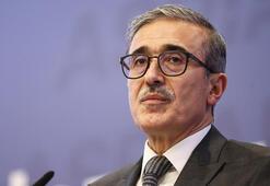 Türkiye savunma sanayisinde ivme yakaladı