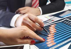 Finansal Hizmetler Güven Endeksi şubatta azaldı