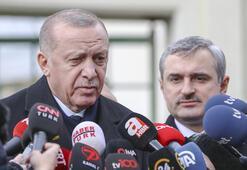 Son dakika... Kritik Erdoğan - Putin görüşmesi bu akşam Gözler o saate çevrildi... Tavrımızı belirleyecek