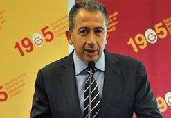 Daha Güçlü Galatasaray Çalıştayının raporu yayınlandı