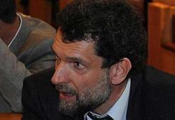 Osman Kavala'nın ifadesinden yeni detaylar
