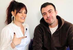 Reyhan Karaca: İsim versem Türkiye sallanır