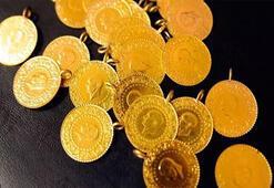 Altın fiyatları ne kadar İşte gram - çeyrek - yarım - tam altın fiyatları