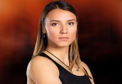 Survivor Elif Yıldırım Gören kimdir Survivor Ünlüler takımı yarışmacısı Elif hangi sporla ilgileniyor İşte Survivor Elif biyografisi