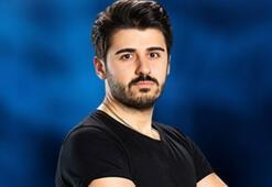 Survivor Tayfun Erdoğan kimdir, kaç yaşında Survivor Tayfunun babası kim