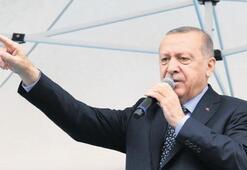 İzmir'in beklediği proje tamamlandı