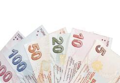 Bankacılık Kanunu TBMM'den geçti