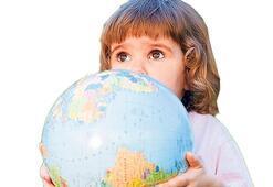 Z kuşağının imtihanı: Ekolojik kaygı