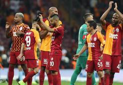 Galatasaray, Kadıköyde galibiyet özlemini sonlandırma peşinde