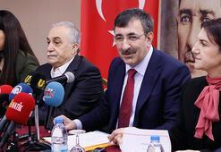 Türkiye İdlibde yaşananlara seyirci kalamaz