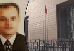 Dolandırıcılık suçlamasıyla tutuklanan eski savcı tüm suçlamaları reddetti