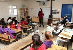 Sözleşmeli öğretmenlik mülakat sonuçları ne zaman açıklanacak Sonuçlar açıklandı mı