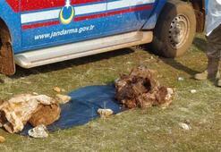 18 yıl sonra öldürüldüğü belirlenen Gündüzün anne ve 2 kardeşi tutuklandı