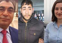 Son dakika... Ceren Damar davasında tepki çeken sözler Sanık avukatına soruşturma