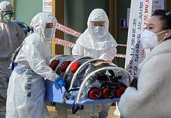 Son dakika | Koronavirüs hakkında yanlış bilgilendirme kampanyasının arkasında Rusya var