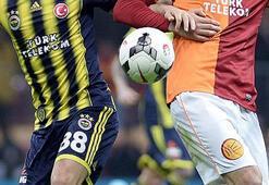Fenerbahçe Galatasaray maçı ne zaman FB - GS maçı saat kaçta, hangi kanalda