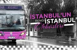 İBBnin şirketi İETTye eski otobüs satacak