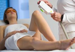 Lazer epilasyon için en uygun zaman nedir