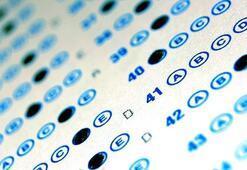 Özdebir YKS sonuçları açıklandı mı Özdebir TYT, AYT, Y.Dil sonuçları ne zaman açıklanacak