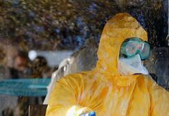 KKTCde koronavirüs şüphesi Yeni açıklama geldi