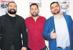 KAIZEN FC, İzmir'de ilke imza atacak