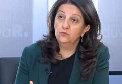 HDPden Millet İttifakı açıklaması