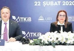 Koronavirüs salgınında Türkiye güvenilir liman