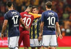Bahisseverler 'Fenerbahçe' dedi