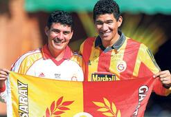 Marcio: Galatasaray bu kez kazanacak