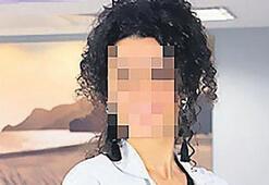 Kadın doğum uzmanı sevgiliye şok tehdit 280 bin TLye vicdan savunması