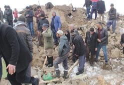 Sağlık Bakanı Koca açıkladı 21 kişi yaralandı