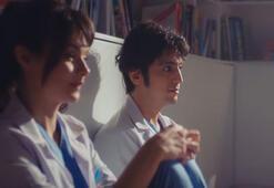 Mucize Doktor 24. yeni bölüm fragmanı | Ali ve Nazlı sevgili oluyor İşte o an...