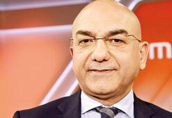 Büyükelçi Ozan Ceyhun hakkındaki iddialara cevap verdi