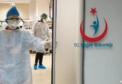 20 gün önce Türkiyeye gelmişti İranlı çocuk tedaviye alındı