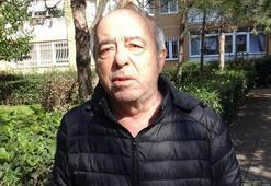 Vandaki depremin ardından Jeofizik uzmanı Dr. Gündoğdu açıkladı