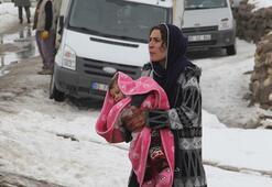 Türkiye-İran sınırında deprem Vanda 9 kişi hayatını kaybetti