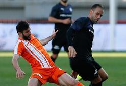 Altay-Adanaspor: 3-1