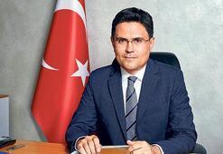Türk Telekom'a bono ihracı ödülü geldi