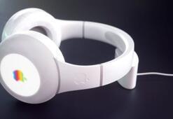Apple en pahalı kulaklığını duyuracak: Airpods X