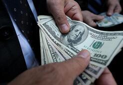 Dolar yeni haftaya nasıl başladı