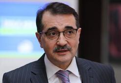 Son dakika haberleri: Bakan açıkladı Üçüncü sondaj gemisi o ülkeden alınacak
