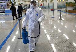 Yeni Zelanda ve Kuzey Korede yeni koronavirüs önlemleri alındı