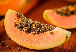 Her gün neden bir dilim papaya yemelisiniz