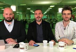 Senad Ok: Fatih Terim Fenerbahçenin başında olsa üzülürdü
