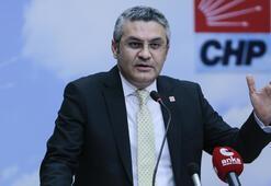 HDP'nin şeffaf ittifak açıklamasına CHP'den yanıt